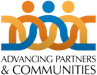 Advancing Partners and Communities